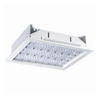 Series A LED Canopy Light
