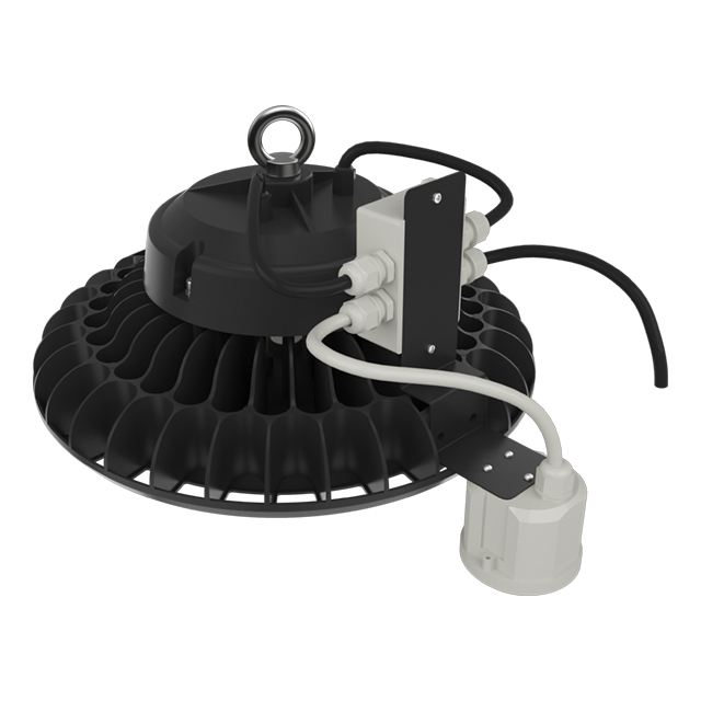 Series UFO LED High Bay Light