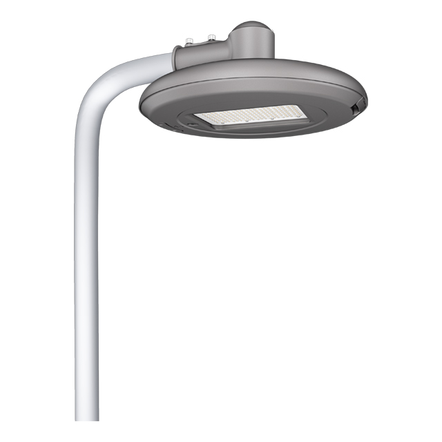 Series L LED Street Light