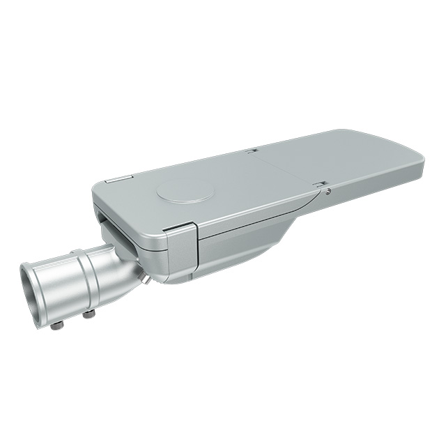 Rifle S LED Street Light
